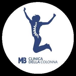 clinica colonna fisioterapia corciano